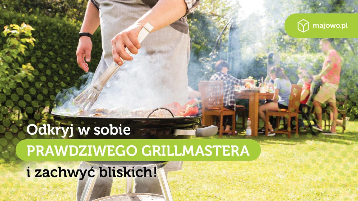 grillowanie-majowo-grillmaster
