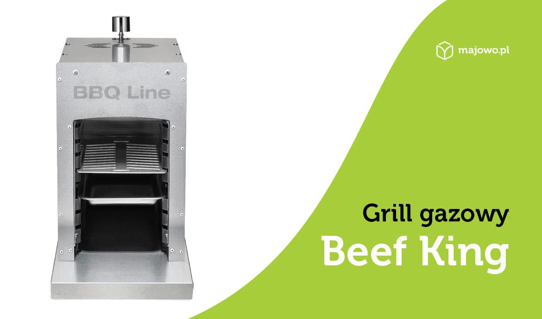 jaki-grill-gazowy-beefking-blog