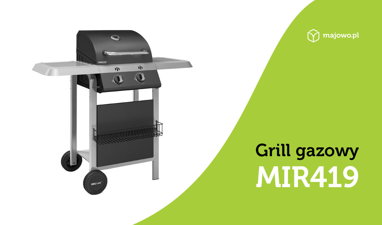 jaki-grill-gazowy-mir419-blog