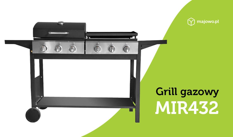 jaki-grill-gazowy-mir432-blog