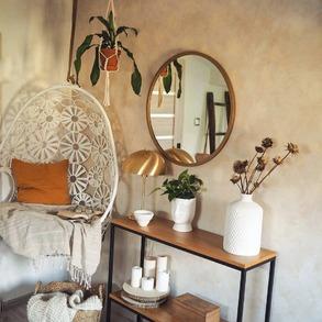 Nareszcie mamy weekend!  Spacer z rodziną, porządki w domu czy odpoczynek? Jakie są Wasze plany na najbliższe dwa dni? 💚 📸@nasze.poddasze   #Majowo #majowo_pl #maj #ogródzmajowo #domzmajowo #inspiracje #freetime #weekend #majoweweekendy #fotelDaisy #mebleogrodowe #meblebalkonowe #furniture #gardenfurniture #furnituredesign #whiteroom #interiorinspiration #homeinspiration #homesweethome #housedecor #housedesign #housedecor #dekoracje #decor #chill #relax #takeiteasy #timewithfriends #familytime